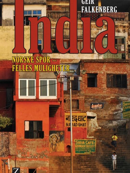 Falkenberg-India_flatt
