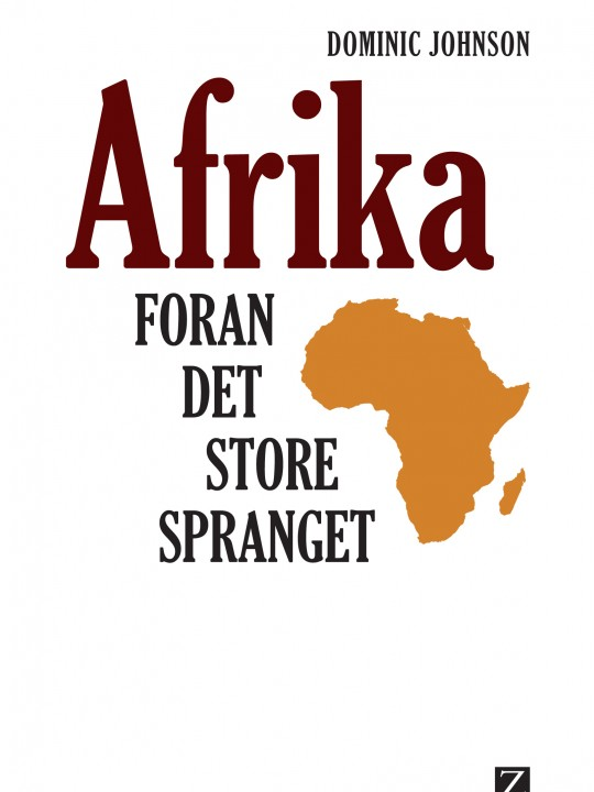 Johnson_AfrikaForanDetStoreSpranget_coverFlatt