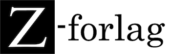 Z-forlag